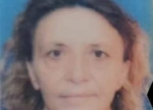 PUNTA CANA: Encuentran cadáver italiana dentro de un refrigerador