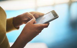 Para activar un celular se requerirá la presencia del solicitante y su cédula