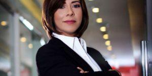 Abogada insiste archivos definitivos caso Odebrecht no han sido revocados