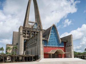 Obispado de Higüey y Banco Popular celebrarán vigilia en la Basílica