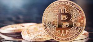 ¿Sabes qué es Bitcoin Trader? ¡Entérate de todo lo que debes saber!
