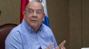 Segura Foster: Arrabalización y plaga de ratas afecta Merca Santo Domingo
