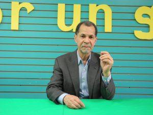 NUEVA YORK: Alianza País reclama se aclare relaciones Abinader y Guilliani