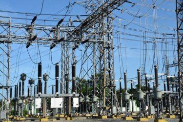 Gobierno dice haber saldado deuda US$300 MM con generadoras energía