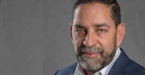 Cónsul de la RD aclara que idea del impuesto a las remesas no es suya