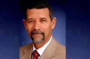 Médico Ismael Batista renuncia del Partido de la Liberación Dominicana