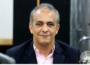 Carta Iberoamericana de Función Pública prohibe desvincular por cambio de gobierno