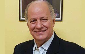 José Serulle Ramia se despide como embajador RD en Trinidad y Tobago