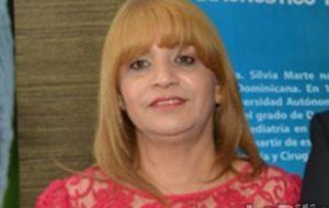 Tribunal rechaza recurso buscaba libertad para hermana Danilo Medina
