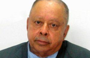 Otorgan a dominicano Manuel Mora el Premio Nacional de Literatura 2021