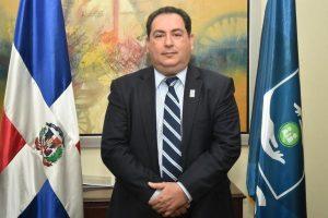 Director del SNS saluda acuerdo entre los presidentes de Haití y la RD