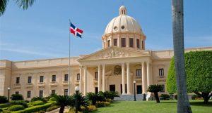 El MAP limita gastos representación a altos funcionarios gubernamentales