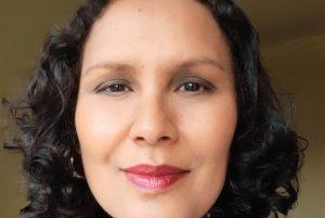 ALEMANIA: Dominicana ingresa a la  Asociación Internacional Críticos Arte