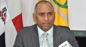 Vocero diputados pide agilizen los nombramientos de militantes PRM