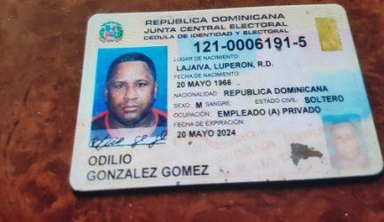 MADRID: Siguen quejas por supuestos malos servicios consulares