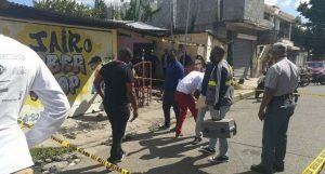 Balaceras y otros hechos violentos dejan 10 muertos en apenas horas