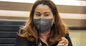 Ministerio de la Mujer advierte riesgo involución en proyecto Código Penal