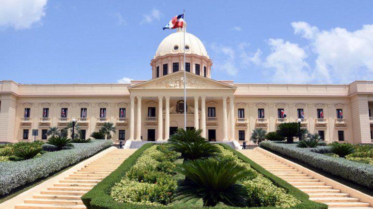 El Gobierno dominicano mantiene la colaboración con autoridades de Haití