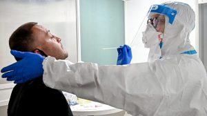 España también exigirá prueba PCR a dominicanos que ingresen a ese país