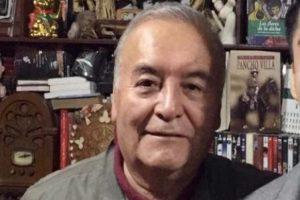 MEXICO: Consternación por la muerte del veterano periodista Raúl Correa