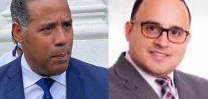 NUEVA JERSEY: Alex Méndez y Rivera presidirán izamiento de bandera RD