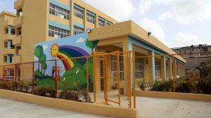 Gobierno intervendrá hospitales, escuelas y otras edificaciones RD