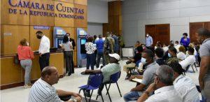 Pepca solicita a Suprema designe un juez por caso de Cámara de Cuentas