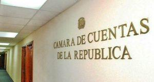 Presidente Cámara de Cuentas afirma han entregado documentos a PEPCA