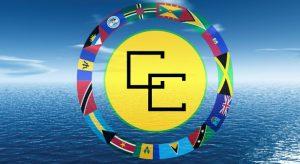 Presidente de Haití invita a líderes de Caricom a conocer situación nacional