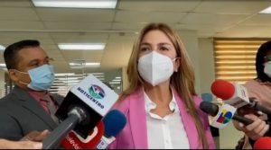 Cúpula pide paciencia a los miembros del PRM y entender la actual situación