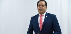 Diputado cree Abel Martínez es el más potable del PLD para elecciones 2024
