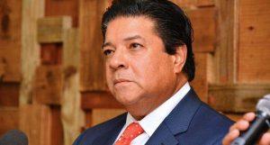 Empresario Frank Jorge Elías valora plan desarrollo de zona de Samaná