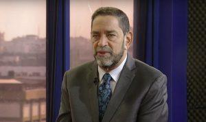 Cónsul RD NY expresa condolencias por la muerte de Johnny Pacheco