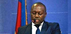 Gobierno de Haití defiende renovación de primer ministro interino