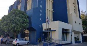 Senado convirtió en ley proyecto que modifica legislación creó el INAPA