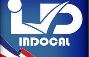 Laboratorios del Instituto Dominicano para la Calidad amplían acreditación