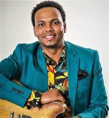MIAMI: Cantante dominicano resalta aportes locutor Ramón Anibal Ramos