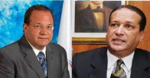 Reinaldo y José Tomás rechazan llevar de 35 a 45 el Comité Político del PLD