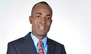 OPINION: Propuesta de salida de la crisis política de Haití