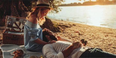 Los mejores lugares para efectuar en R.Dominicana «turismo de romance»