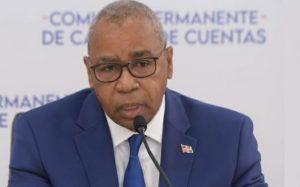 Se impone relanzar la modernización de la Cámara de Cuentas