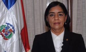 SCJ designa una jueza de instrucción para el caso de la Cámara de Cuentas