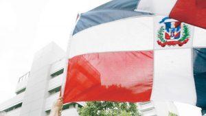 PTO RICO: Comunidad dominicana enfrenta las secuelas de la COVID-19