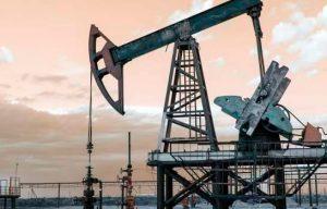 Empresas combustibles RD expresan preocupación por alzas del petróleo