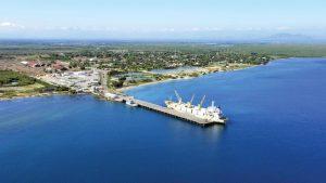 Se aleja «sueño» de la rehabilitación y ampliación del Puerto de Manzanillo