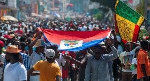 Crisis sociopolítica presiona las finanzas de Haití