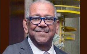 NUEVA YORK: Fallece Ramón Anibal Ramos, reconocido comunicador RD