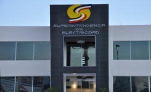 Superintendencia publica informes de calidad del servicio eléctrico de EDES