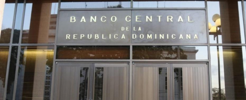 El Banco Central mantiene su tasa de política monetaria en 3.00 % anual