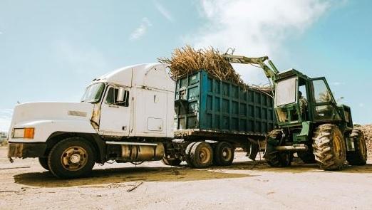 CEA anuncia molienda caña con una producción 24 mil toneladas de azúcar